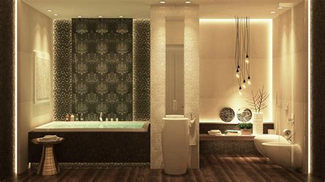 bathroom design ideas 2014 luxurious bathrooms with stunning design details