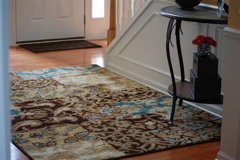 decorating gorgeous design  mohawk rugs  amusing floor decoration ideas inandamellbergcom