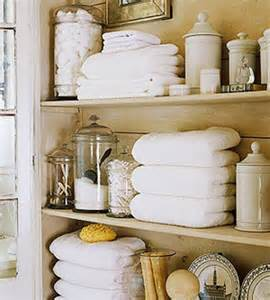 bathroom shelf idea bathroom storage ideas that are functional fabulous