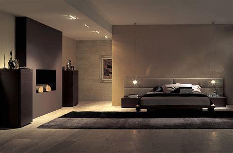 colori per da letto moderna da letto moderna particolare con 25 idee per