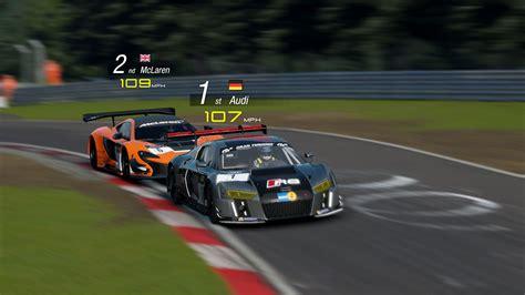 Gran Turismo Sport Release Date, Demo, Cars, Tracks