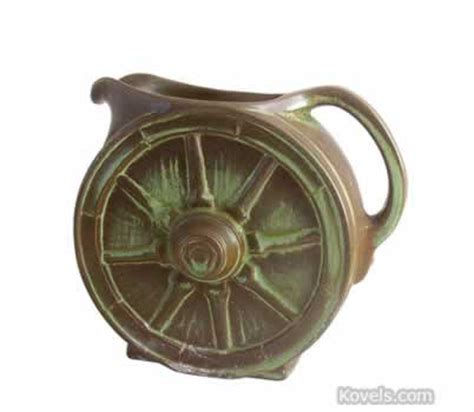 frankoma pottery mayan aztec prairie green stock Quotes