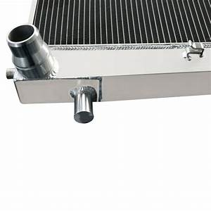 3row Radiator For Ford Super Duty F