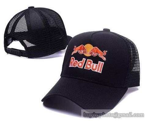 bull cap 7 best bull snapback caps hats images on