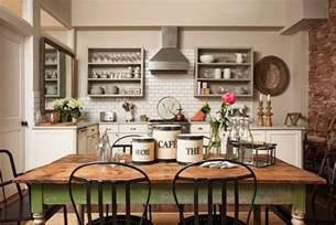 kitchen top ideas amazing of top incridible farmhouse kitchen decor ideas i 1220