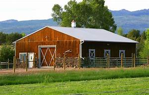 luxury log home horse property on 70 acres near With barn homes for sale in colorado