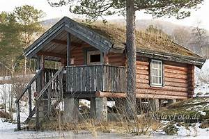 Haus Fjord Norwegen Kaufen : winterfotos vom tysfjord in norwegen ~ Eleganceandgraceweddings.com Haus und Dekorationen