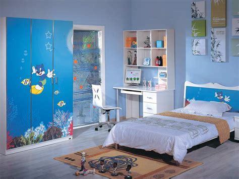 bedroom black full furniture sets set cost teal