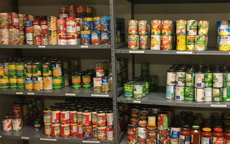 food pantry colorado springs mobile food pantry woodmen valley chapel a non