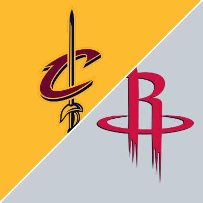 Cavaliers vs. Rockets - Game Recap - March 22, 2013 - ESPN