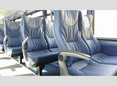 ELeather Bus & Coach Buyer