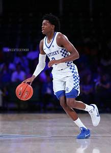 De'Aaron Fox Credited With Second Triple-Double in ...