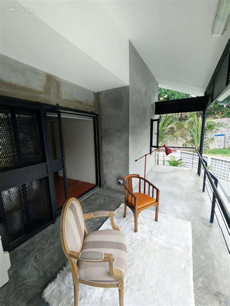 Home Design Ideas And Photos by Industrial Balcony Terrace Design Ideas Photos Malaysia