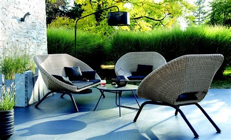Blooma Mobilier De Jardin by Salon Blooma Loa De Castorama Salon De Jardin Place 224