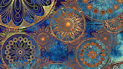 «art Deco Wallpapers»