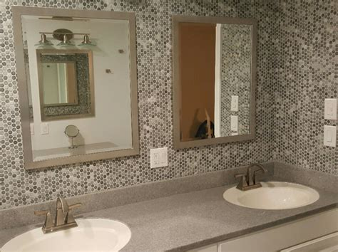 Solid Surface Bath Vanity Countertops Frequently Asked