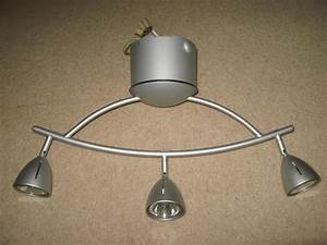 Badezimmer Lampe Ikea : schne lampen free free trendy lampe esszimmer rund schne ~ Michelbontemps.com Haus und Dekorationen
