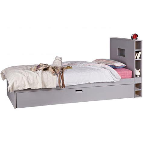 lit et bureau ado lit ado avec rangement lit gigogne vente de lit