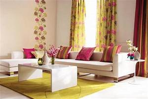 20 attractive living room curtains With beautiful curtains for living room