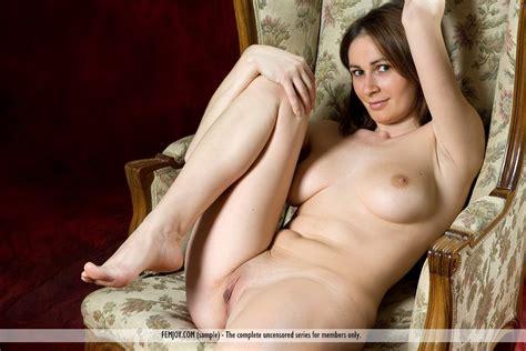 Euro Babes Db Nude Woman Italian