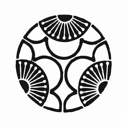 Circle Tattoos Geometric Tattoo Designs Flower Drawing