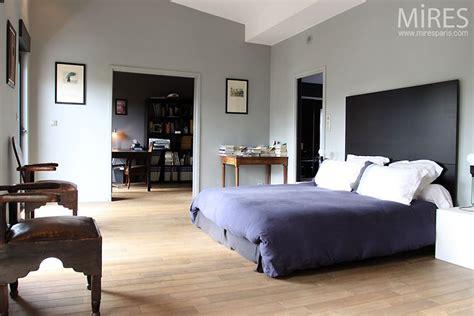 chambre parquet gris davaus chambre bleu parquet gris avec des idées