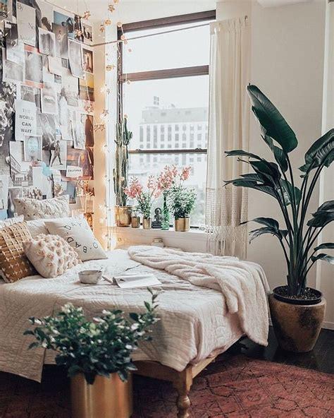 urban classy bedroom ideas   house genmice