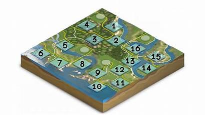 Viridian Woods Simcity Gamepedia