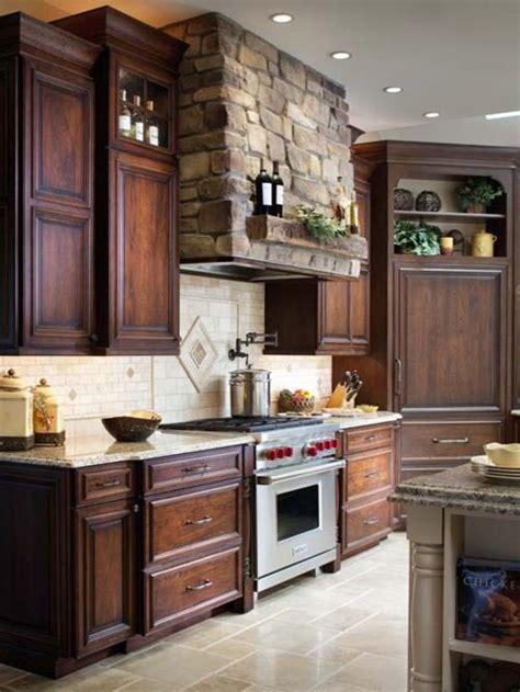 picture of kitchen backsplash vent houzz 4187