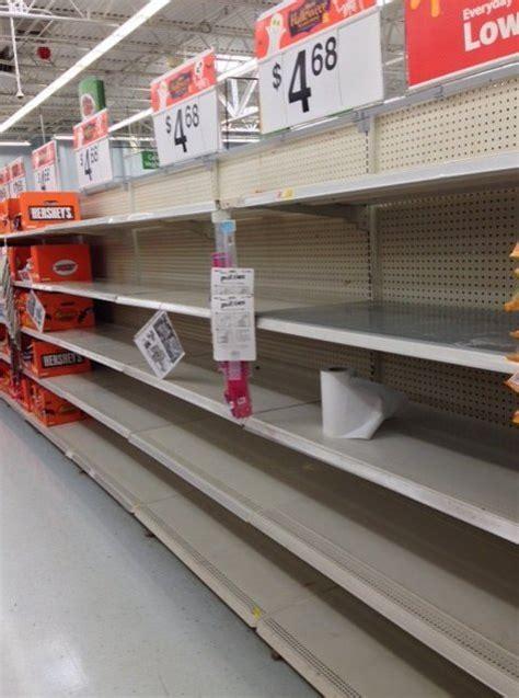 walmart floor ls with shelves walmart s new u s ceo hints at major problem huffpost