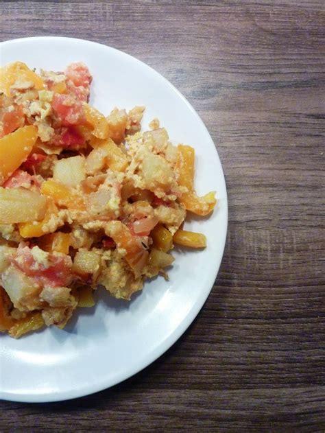 cuisine ww les 516 meilleures images à propos de cuisine weight