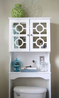 bathroom storage ideas uk 5 bathroom storage ideas products it 39 s gravy baby