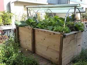 einen bauerngarten oder cottagegarten anlegen schritt fur With whirlpool garten mit dünger gemüse balkon
