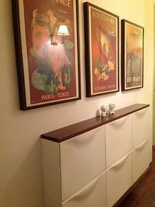 Ikea Schuhschrank Trones : 25 best ideas about schmaler schuhschrank on pinterest schuhregal schmal ikea hemnes ~ Orissabook.com Haus und Dekorationen