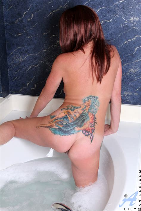 freshest mature women on the net featuring anilos lily free anilos spicyhardcore