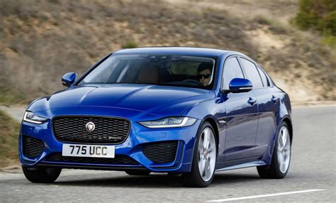 Jaguar Xe 2020 Price In by Jaguar Xe 2020 Uk And Its Specifications Thenextcars