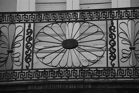 www ringhiera org le ringhiere in ferro battuto arredamento giardini
