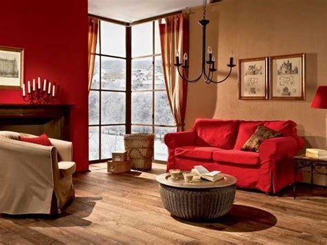 c 243 mo decorar una sala de forma acogedora sala decora