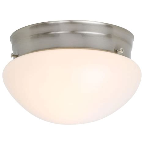 small flush mount ceiling fan with light ceiling lights design bathroom small flush mount ceiling