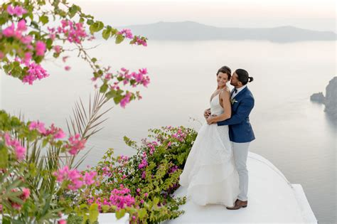 wedding destinations  australia thetravelnotes