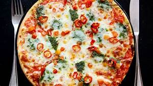 Pizza In Der Mikrowelle : fr hst cksfernsehen tassenpizza aus der mikrowelle sat 1 ~ Buech-reservation.com Haus und Dekorationen