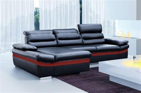 sofa santorine santorini corner sofa bed