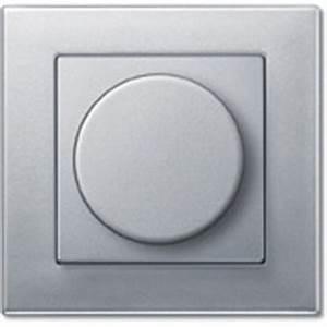 Variateur De Lumiere Legrand : variateur electrique variateur de lumi re ooreka ~ Dailycaller-alerts.com Idées de Décoration