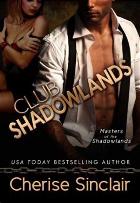 Shadow Reaper Shadowlands Series Book 1 by Server Error