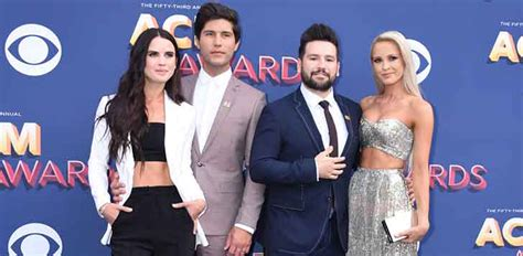 Dan + Shay's Wives Inspired Their New Single