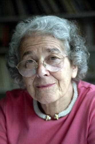 judith kerr author   tiger    tea