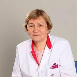 Лечение папиллом институт в москве