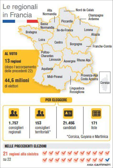 Si鑒e Front National - regionali francia front national è il primo partito boom di preferenze per le due le pen bambinoides com