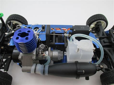 Rc Gas Boat Electric Start by Gas Remote Cars Www Imgkid The Image Kid