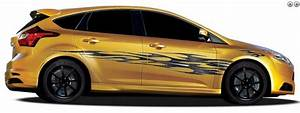 car custom decal graphic auto design tech With custom auto lettering
